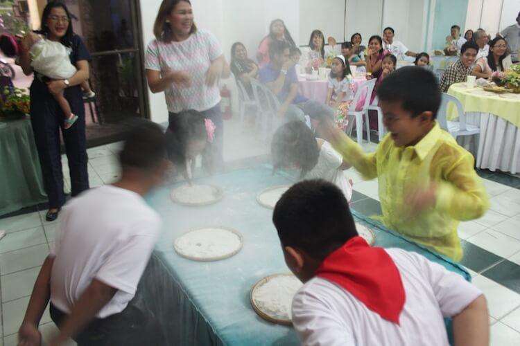 Homemade Parties_DIY Party_Filipino Party_Hopia17