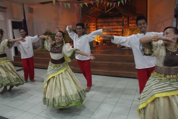 Homemade Parties_DIY Party_Filipino Party_Hopia18
