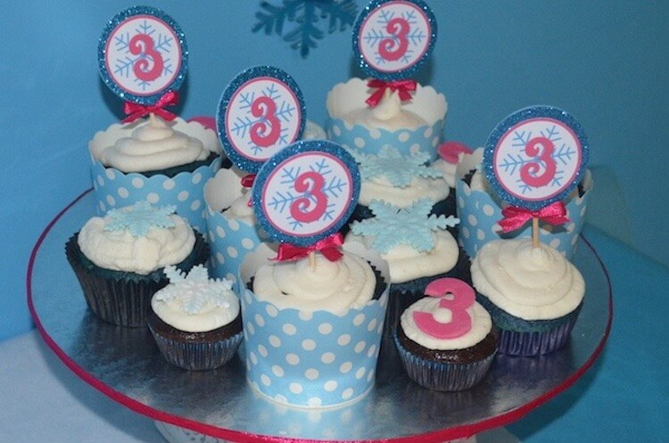 Homemade Parties_DIY Party_Frozen Party_Chelsey05