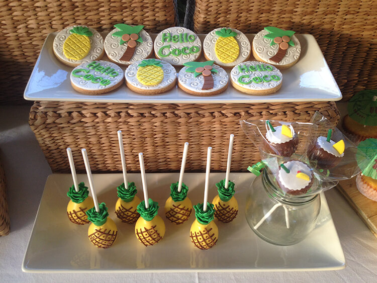 Homemade-Parties_DIY-Party_Tropical-Party_Coco05