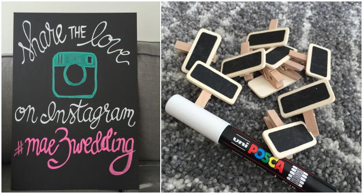 Homemade-Parties_DIY-Wedding_Mae-and-J310