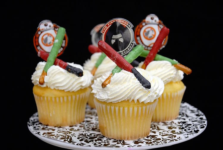 Homemade Parties_DIY Star Wars Party_Jace03