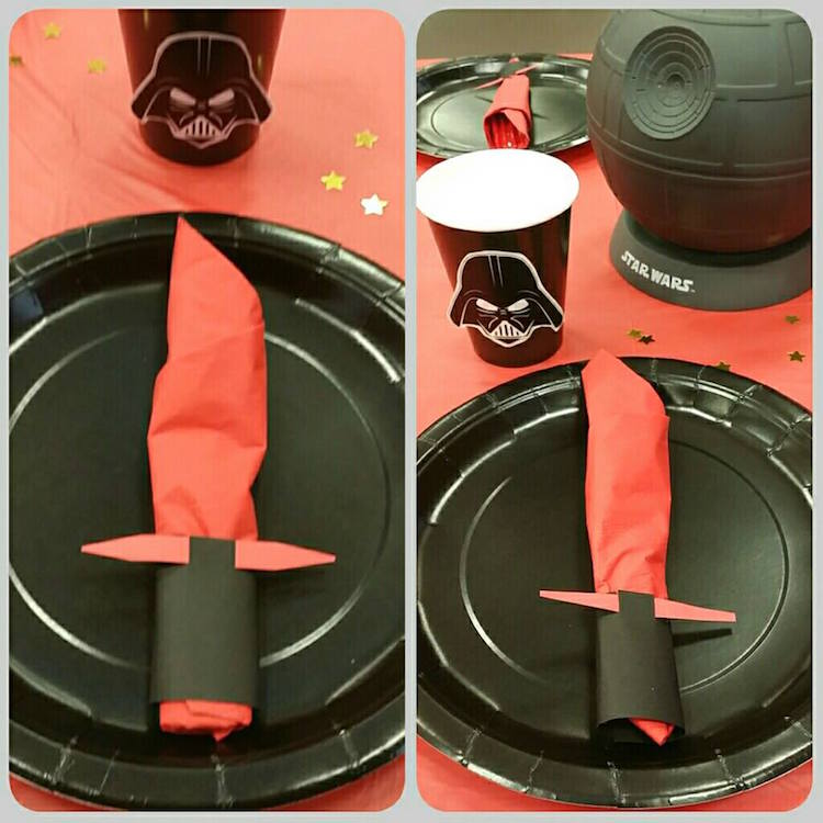 Homemade Parties_DIY Star Wars Party_Jace07