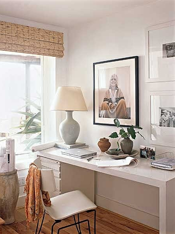 office design collection in picture below source pinterest small interior
