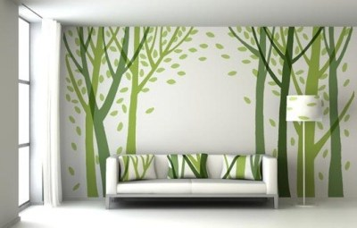 Creative and Cheap Wall Decor Ideas for Living Room | Home Interiors
