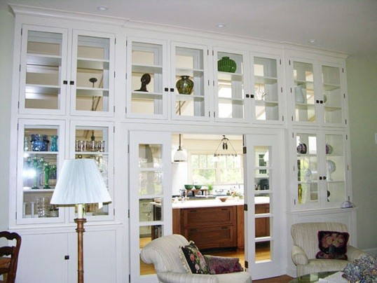 Fine Glass Door Designs For Living Room Cabinets With Inside Inspiration
