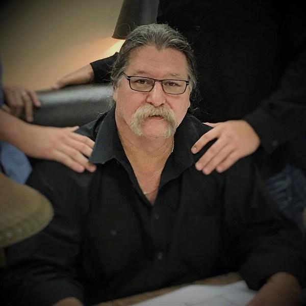 Bernard Gaydos