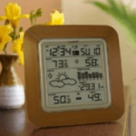 outdoor-indoor-thermometer-reviews