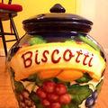 tuscan-jar