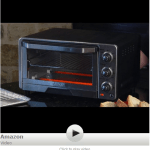 cuisinart-tob-40-toaster-oven-review-video