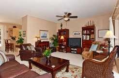 1 - living area 2