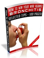 How-To-Win-Your-War-Against-Bronchitis
