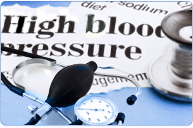 How To Lower Blood Pressure – Natural Home Remedies