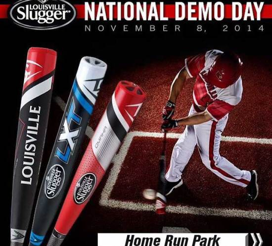 2014-November-Demo-Day-Louisville-Slugger