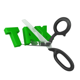 cutting_taxes_green8732