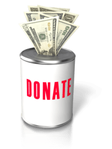 donation_money_insert_400_clr_5537