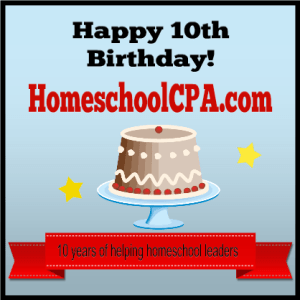 Happy10 HSCPA