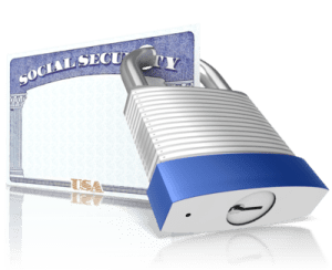 secured_social_security_400_clr_15196