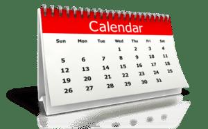 desk_calendar_month_400_clr_3892