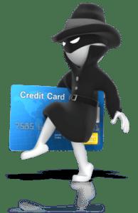thief_stealing_credit_card_400_clr_7276