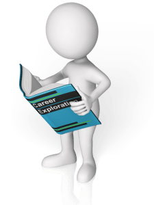 reading_careerExploration