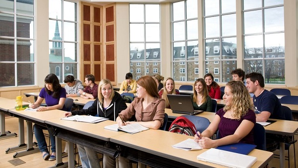 Higher Education: Pursuits and Degrees Worth Considering
