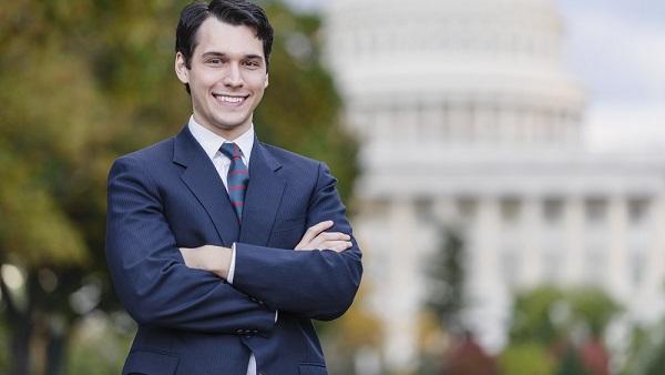 Passion for Politics? 4 Majors You Should Consider