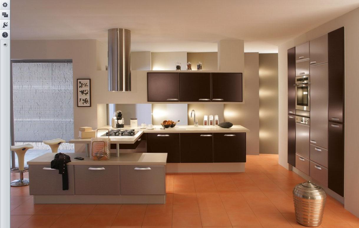 home depot kitchen remodel app kitchen plan designed by virtual