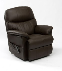 Small Of Comfy Sitting Chairs