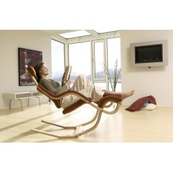 Small Crop Of Best Chaise Lounge For Reading