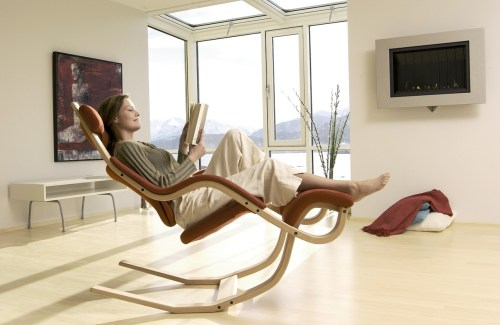 Medium Of Best Chaise Lounge For Reading