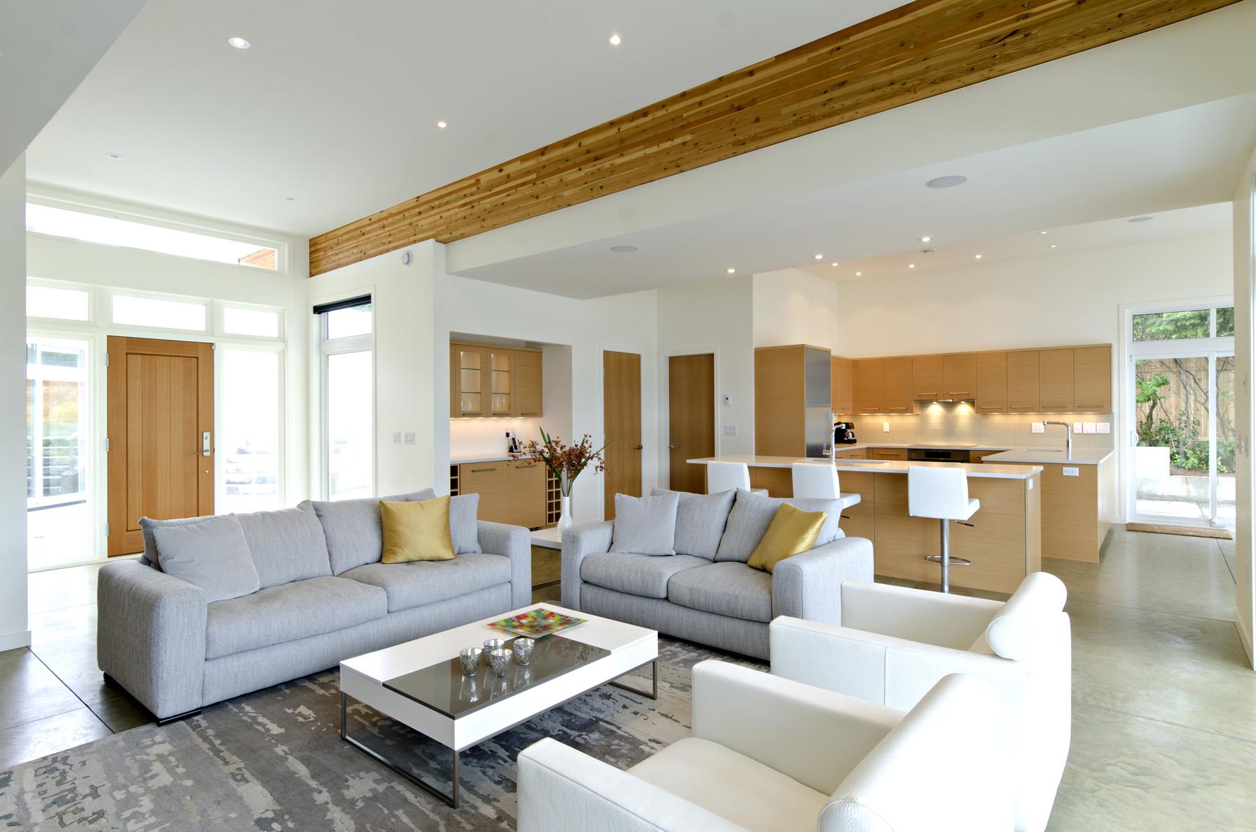 open floor plans open floor plan kitchen vinyl floors look like wood planks floors for porch