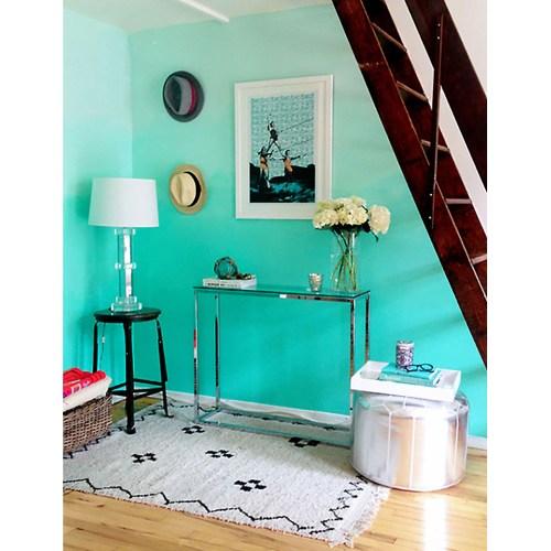 Medium Crop Of Turquoise Bedroom Colors