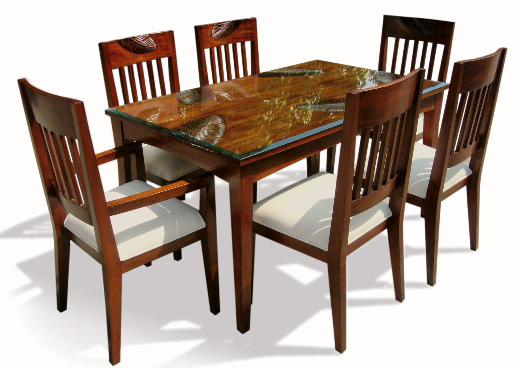 table set kitchen table chairs Kitchen Table Set Kitchen Table Sets Walmart Shocking Pictures