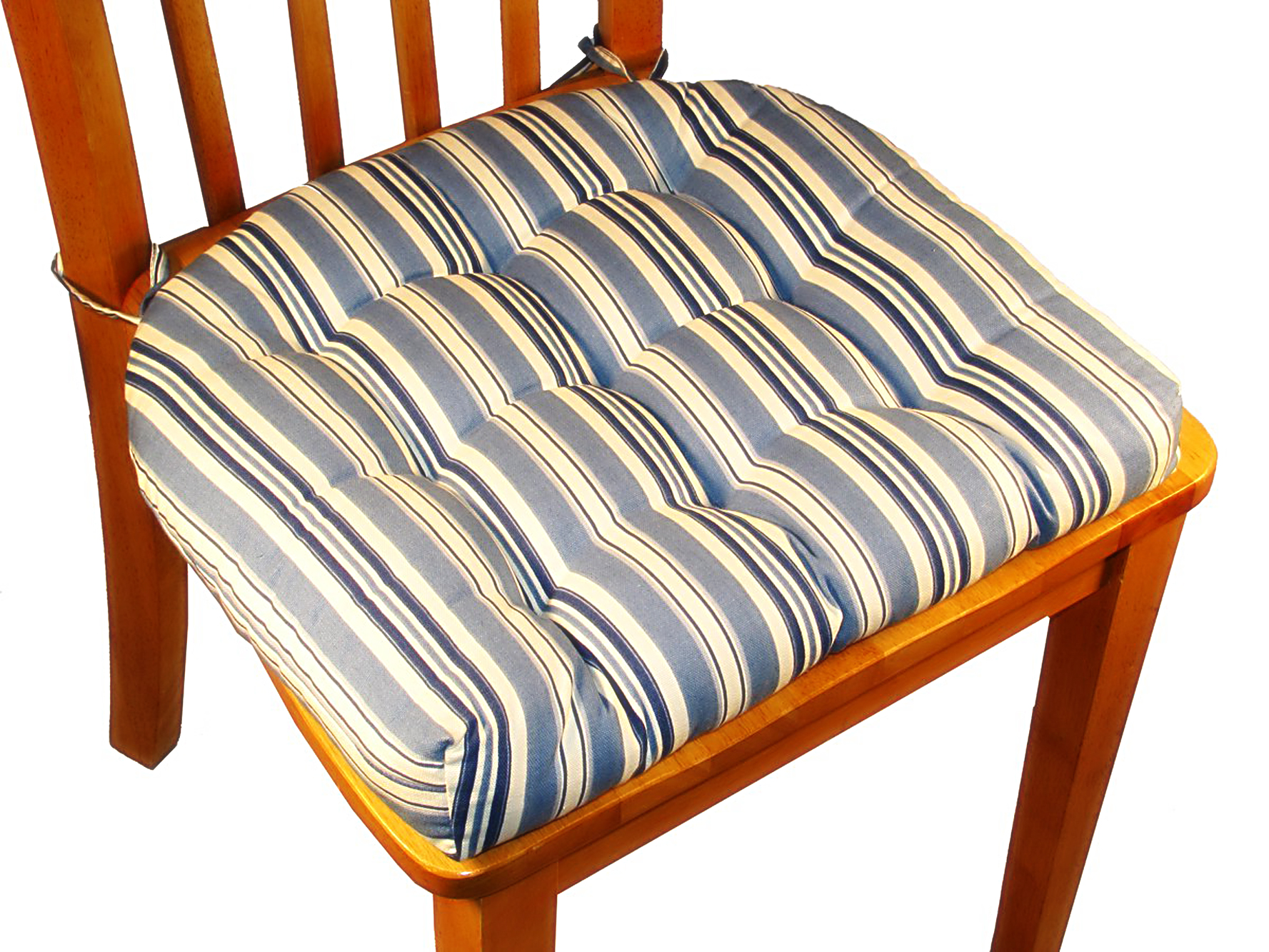 kitchen chair cushions with ties uk cushions for kitchen chairs Chair Cushions With Ties Uk Chairs Home Decorating Ideas Hash