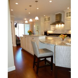 Small Crop Of Modern Kitchen Island Table
