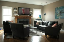 Top Sectional Ideas Living Room Layout Two Couches Living Room Layout Ideas Living Room Furniture Living Room Furniture Arrangement Grey Living Room Furniture Living Room Layouts