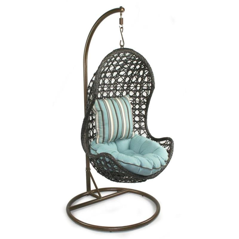 Large Of Cool Chairs For Bedroom