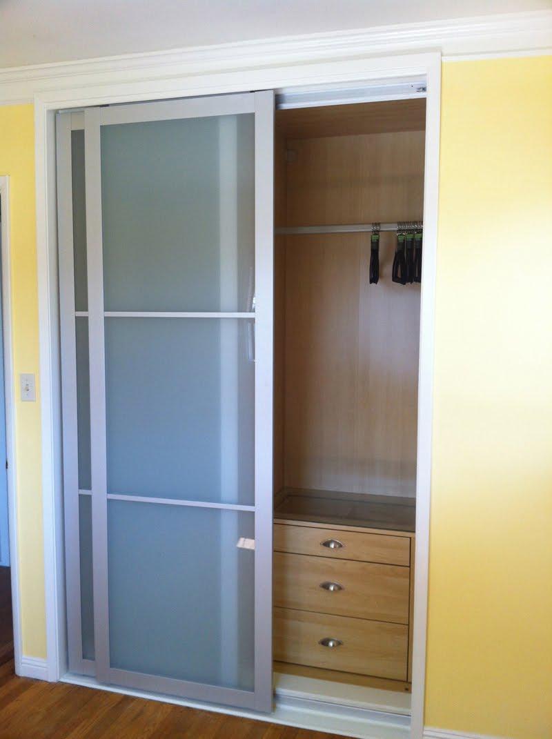 Fullsize Of Closet Doors Ikea