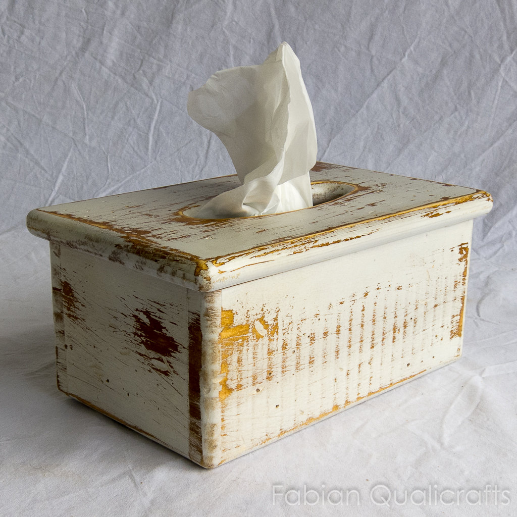 Fullsize Of Kleenex Box Covers
