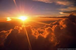 sunrise-Optimized