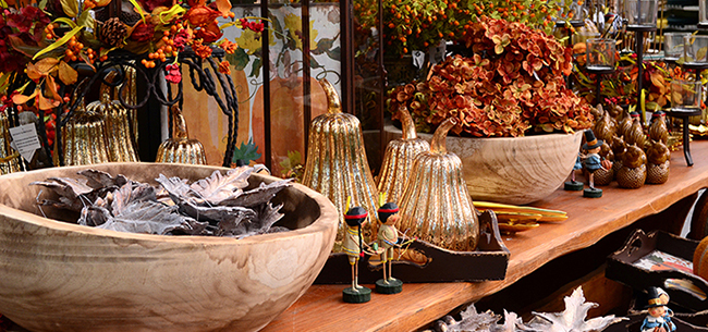 fall-tabletop-decor