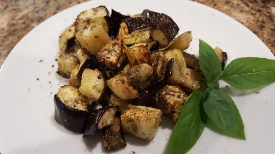 roasted eggplant-4