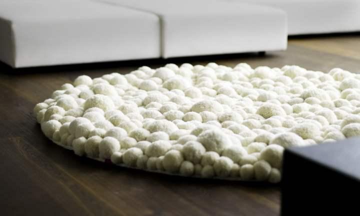 Pom-Pom Crafts and Ideas-homesthetics (2)