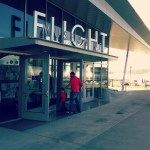 The Lowdown on the Seattle Museum of Flight with Kids