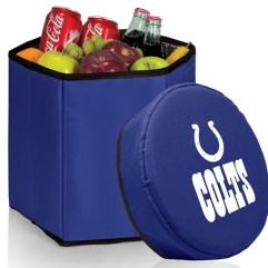 Indianapolis Colts Bongo Cooler