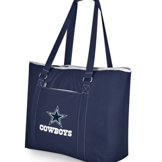 Dallas Cowboys Tahoe Extra Large Insulated Tote
