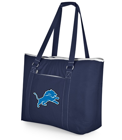 Detroit Lions Tahoe Extra Large Insulated Tote
