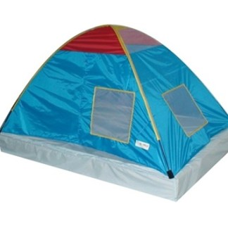 Gigatent Dream Catcher Twin Size Bed Tent