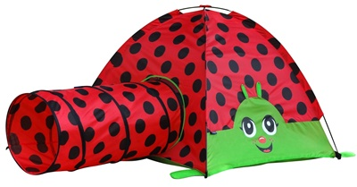 gigatent-ct-015-lily-the-lady-bug-play-tent